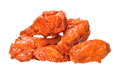 Foto Buffalo wings